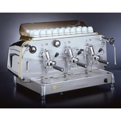 Faema E61 Legend S/3 Espresso Machine