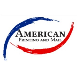 American Printing and Mail