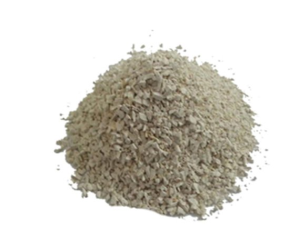 Calcined Clay Suppliers