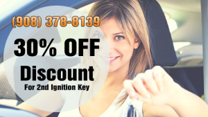 Car Locksmith Plainfield NJ