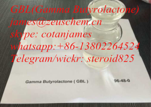 GBL Gamma Butyrolactone GHB Butyrolactone GBL,james@zeuschem.cn, warehouse in the USA and AU, shippi