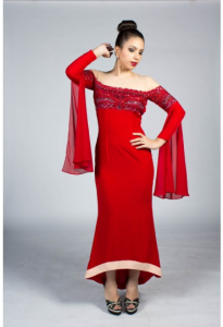Shop Online Clothing for Women