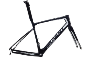 Giant Defy Advanced SL ISP 2012 Frameset