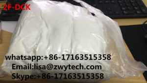 Favorable effect 2f-dck  2f-dck 2f-dck 2f-dck(lisa@zwytech.com)