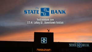 The State BankPhoto 0