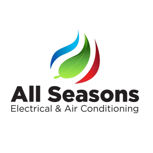 All Seasons Electrical