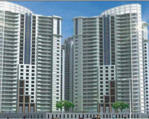 For Rent DLF The Belaire Golf Course Road Gurgaon