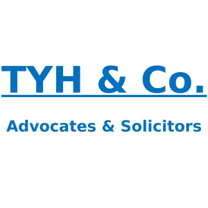 Divorce Lawyer Malaysia: TYH & Co.