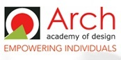 Fashion Design Degree Courses and Training at Arch Academy