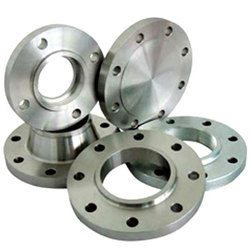 PED-SABIC-ARAMCO-APPROVED-FLANGE