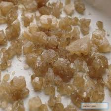 Bk Ebdp,bk-mdma,methylone,ephylone, Etizolam Th-pvp crystal for sale