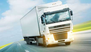 Land Transportation Services in Dubai