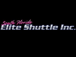 Take a Shuttle To or From Florida Beaches