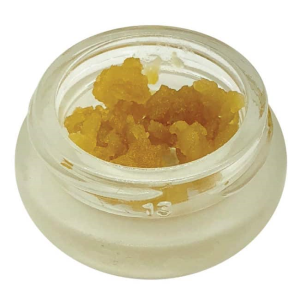 BUY 99+% Pure CBD (Cannabidiol) Isolate