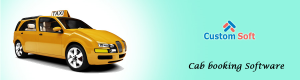 Customized Cab Booking System India