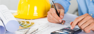 Architectural Drafting Services in Sydney