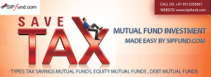 best performing mutual funds in 2018