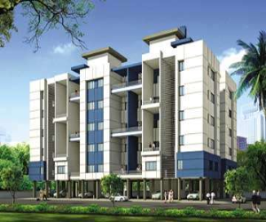 Best Property in india