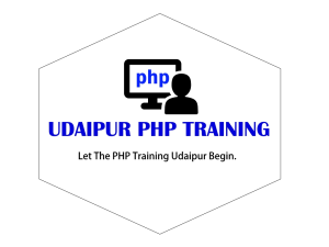 PHP Training Institute