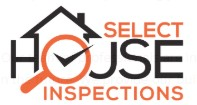 house inspections, home inspections, building insp