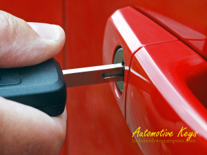 Automotive-Keys-Westampton-Locksmith