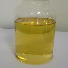 Phenylacetone 99% 103-79-7, BMK email:sales01@wanyouindustrial.com