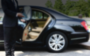 Affordable Limo Service NJ