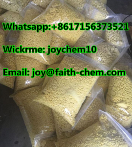 strongest 5cladba yellow Powders or particals yellow 5cl 5c