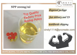 NPP 200 Cutting Injectable Steroids Oil Durabolin 200 whatsapp +8613302415760