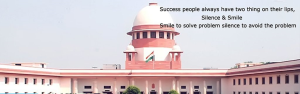 Property, Divorce, Family Lawyer in Chennai
