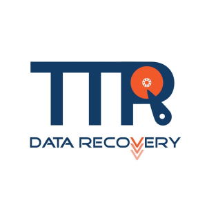 TTR Data Recovery Services - Arlington