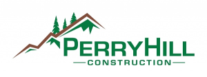 PerryHill Construction