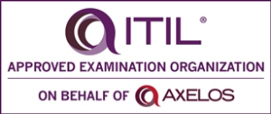 ITIL Course Training & Certification