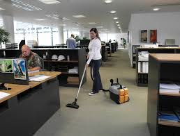 janitorial supplies london