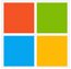Microsoft Exchange Server 2016 Training in Kolkata