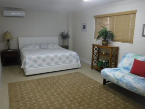 Bahamas Vacation Home Rentals by Owner