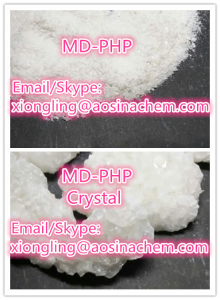 research chemicals 4-cl-pvp th-pvp 4f-mph 4c-pvp a-pppp for sale xiongling@aosinachem.com