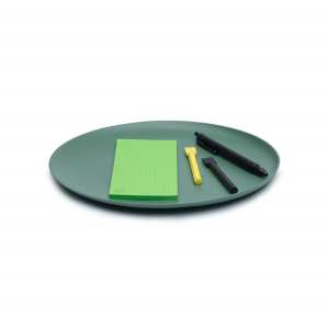 Online Shopping for Fine Paper and Furniture Products - Rubberband