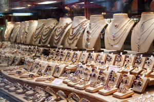 Jewellery Inventory Managment Software