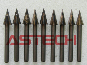 Carbide Cutters for Stone Carving Woodworking
