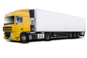 Commercial Vehicles Insurance - HDFC ERGO