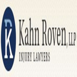 Personal injury lawyers los angeles