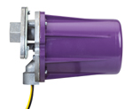 Best Honeywell C7061 Purple Peeper UV Flame Sensor