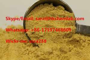5F-MDMB2201 5FMDMB-2201 5fmdmb2201 yellow powder WhatsApp:+86-17197468609