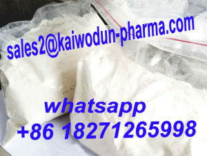 fub-amb amb-fubinaca adb-fub china RC supplier