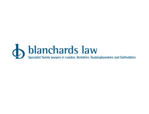 Blanchards Law