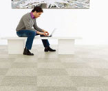 Decotile Flooring