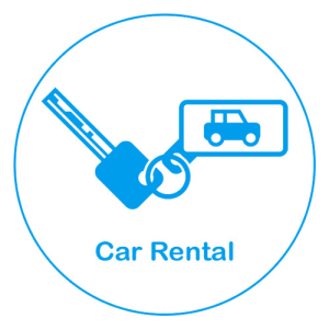 Car Hire Paphos Airport