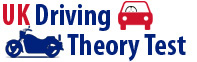 UK Driving Theory Test, Car and Motorcycle Theory Test