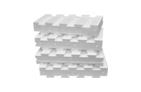 INSERTKING-THERMAL INSULATION BLOCKS.
